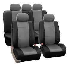 Chevy Truck Seat Covers Truck Seat Covers Amazon Girly Car Seat ... 2014 Chevrolet Silverado 1500 Ltz Z71 Double Cab 4x4 First Test K5 Blazer Bucket Seat Covers Ricks Custom Upholstery Car Seat Covers For Built In Ingrated Belt For Suv Truck Bench Trucks Militiartcom 32007 Chevy Ext Installation Saddle Blanket Westernstyle Chevygmc Vehicle Gallery And Camo Leatherette Fitted 40 Unique 1995 Cordura Waterproof By Shearcomfort Sale On Now 41 Beautiful Mossy Oak Amazoncom Covercraft Seatsaver Front Row Fit Cover