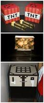 Minecraft Redstone Glowstone Lamp by 25 Best My Sons Minecraft Bedroom Images On Pinterest Minecraft