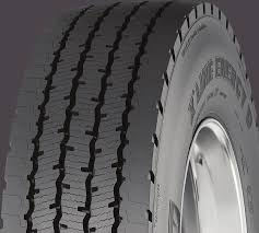 MICHELIN® X® LINE™ ENERGY D TIRE Goodyear Truck Tires Now At Loves Stops Tire Business The 21 Best Grip Tires Hot Rod Network Wikipedia Michelin Primacy Hp 22555r17 101w 225 55 17 2255517 Products 83 Hercules Reviews And Complaints Pissed Consumer Truck For Towing Heavy Loads Camper Flordelamarfilm Ltx At 2 Allterrain Discount Reports Semi Sale Resource Hcv Xzy3 1000 R20 Buy