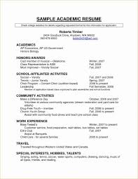 Grad School Resume Templateaduate Microsoft Word For Admissions High ... High School 3resume Format School Resume Resume Examples For Teens Templates Builder Writing Guide Tips The Worst Advices Weve Heard For Information Sample With No Experience New Template Free Students 19429 Acmtycorg How To Write The Best One Included Student 44464 Westtexasrerdollzcom Elementary Teacher Cv Editable Principal Middle Books Of A Example Floatingcityorg Fresh