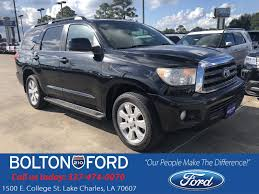 Cheap Cars For Sale In Lake Charles La | 2019 2020 Top Car Designs Ford F100 For Sale Craigslist Top Car Release 2019 20 Boutique Auto Sales Reviews New Models Home Cargo Trailer Gooseneck Flatbed And Utility In Chevy San Antonio Updates 5500 Dump Truck Trucks Brownsville Craigslist El Paso Cars Carssiteweborg Toyota Of Pharr Dealer Serving Mcallen Dating Sites Casual Dating With Naughty Persons Bmw Mazda Mercedesbenz Dealerships Tx Used Cars