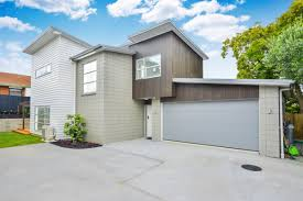 100 One Tree Hill House For Sale BEAUTIFUL MODERN HOME IN ONE TREE HILL New Zealand Luxury Homes