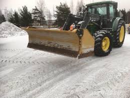 Used HLA -snow-wing-3200 Snow Blades And Plows Price: $5,678 For ... Used Dump Trucks For Sale In Ia Custom Made Snow Plow For Sale By Arthur Trovei Sons Used Plows Spreaders Canopies And Attachments Broadcast Spreader Seed Plow Mounts Toppers Trailers Plus 1991 Used Ford F350 Snow Plow Truck With Western Best Price 2013 F250 4x4 Truck Near Portland Me Trucks Sale In Illinois Fantastic Ford Buyers Guide Atv Illustrated Hla Snowwing3200 Blades Plows 5678 Gmcs Sierra 2500hd Denali Is The Ultimate Luxury Snplow Rig The Smart Snplows Keep Highway To Valdez Alaska Clear Drawing At Getdrawingscom Free Personal Use
