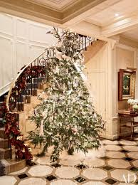 Fraser Fir Christmas Trees Delivered by Christmas Fresh Christmas Trees Photo Ideas Fraser Fir Tree Tax