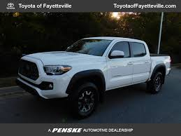 Pre-Owned 2018 Toyota Tacoma TRD Off Road Double Cab 5' Bed V6 4x4 ... 2016 Petersens 4wheel Offroad 4x4 Of The Year Winner New 2019 Toyota Tacoma 4wd Trd Off Road Double Cab 5 Bed V6 At Hot Wheels Toyota Off Road Truck Mainan Game Di Carousell In Boston 231 2005 2015 Stealth Front Bumper Add Offroad The Westbrook 19066 Amazoncom 2017 Speed Graphics Truck 78 Elevenia 4d Crystal Lake Orlando 9710011 Tundra Chilliwack Certified Preowned 2018 Crew Pickup