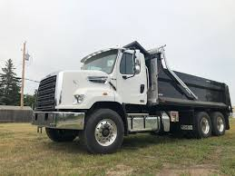 100 Freightliner Truck For Sale New Inventory Manitoba
