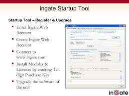 Ingate Firewall & SIParator Product Training - Ppt Download Voip Consent Factory Monitoring And Qos Tools Solarwinds Shoretel Lineshoregear Voip Stencil Graffletopia Download Fax Voip Softphone The Best Communications Software Best Ways To Make Free Internet Phone Calls Jan 2018 221 How Install Or Sip Settings For Android Phones Cheap Archives Pfsense Setup Hq Application Network Monitor Performance Cara Konfigurasi Sver Menggunakan Asterisk Pada Debian 86 565r66 Lte Ftdd Wlan Home Router User Manual Users