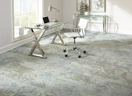 210 best something about milliken carpet images on pinterest