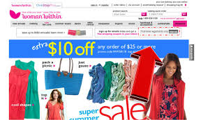 WomanWithin Coupon Code | Coupon Code Jesssica Ldon Ftd Flowers Canada Coupons Taylor Gifts Coupon Goodyear Tire Codes Kobo Code Discount Bags Melbourne Promo Paul Fredrick Shirts 1995 Jessica Ldon Black Friday Sale 2019 Blacker Uncle Maddios Models Sports Promo 50 Off Viago Discount Fontspring Shiro Of Japan Jlc Fresh And Co Harrahs Cherokee