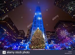 Rockefeller Christmas Tree Lighting 2015 Performers by Nbc Christmas Tree Lighting Home Decorating Interior Design