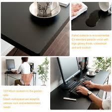 Mainstays Desk Chair Spearmint by Amazon Com Soges Computer Desk 47