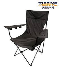 inspirations stylish and glamour walmart beach chairs designs