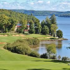 100 Muskoka Architects Highfive The Best Golf Options Of Golf Advisor