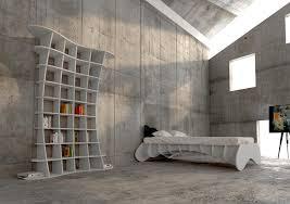 feng shui schlafzimmer ratgeber für ideen inspirationen