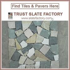 white flat pebbles for mosaics himalaya pebble mosaic patterns