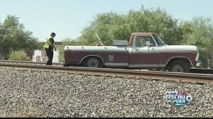 Train Stops In Time, Avoids Collision With Truck On Tracks - YouTube Dodge Log Truck Tracked Farming Simulator 2017 Mods Drill Roads4 Elliott Equipment Co 34142 Boom Mounted On A Track Powertrack Jeep 4x4 And Tracks Manufacturer For Luxury W 14 Drag Sale Hirail Truck Train Tracks Stock Photo 48119204 Alamy Trax Line Reopens After Collision In Salt Lake City Train Stops Time Avoids With Youtube Ntsb Hit By Gop Was Warning The Crazy Driving Android Apk Download Xj Dominator All Traxd Up Pinterest