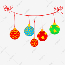 Clipart Christmas Decorative For Free Download And Use Images In