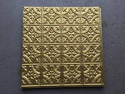 Decorative Ceiling Tiles 24x24 by Clearance Decorative Tin Ceiling Tiles Ceiling Tile Shop Com