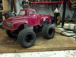 CEN MG16 Wheelie Machine - R/C Tech Forums Need To See Some Customized Broncos High Lifter Forums Big Truck Envy Chucks F7 Coleman Ford Enthusiasts 1955 F500 Official Show Off Your Vehicle Thread Shenigans Wotlabs Forum Post Pics Of 2014 Page 30 42018 Chevy Silverado Gmc Axminster Chuck Hub Accsories Woodturning Lathe 2001 Chevrolet 1500 Roadster Custom Trucks Stolen Mega Nc4x4 Marmon Herrington Decoding Austin Area Tw Chapter All Gens Welcome Even T4rs Heck Just Make Google Image Result For Httpstaticcarguruscomimagessite2010 133 Best Trucks Images On Pinterest Vintage Cars Cool