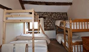 Gauber Bunk Barn | Bunkhouses | Hostels | Groups Hog Roast Hire Outside Catering Across Yorkshire Lancashire Welcome Helwith Bridge Inn Lonewalker Harrow Hill To Hortoninribbsdale Walk Lister Arms Updated 2017 Prices Reviews Malham Gauber Bunk Barn Bunkhouses Hostels Groups 7th April 2015 Pyghent Pyghent Seen From The Golden Lion Hotel Hortonin Dales Hikers Stock Photos Hull Pot Photo Royalty Free Image