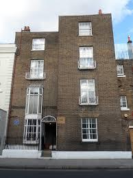 100 Kensington Church London FileMUZIO CLEMENTI 128 Street