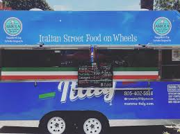 Food Truck: Mama Italy — Island Brewing Company Guide To Chicago Food Trucks With Locations And Twitter Green Italian Pizza Street Food Truck Stock Vector Royalty Free The Biggest Food Truck In Berlin Riso Ttiamo Gluten Free Trucks Pinterest Ample Turnout For Inaugural Festival The Bennington Trucks Promotional Vehicles Manufacturer Luigi Raffaele Boccardis Express St Louis Creighton Ding On Craving Some Visit Our Local Mamma Mia Olive Garden Invades Bostons Next Level Truck Pizza Parlor Inside A 35 Foot Storage Photos Images