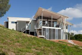 Awesome Slope Block Home Designs Photos - Amazing House Decorating ... House Designs With Pictures Exquisite 8 Storey Sloping Roof Home Baby Nursery Split Level Home Designs Melbourne Block Duplex Split Level Homes Geelong Download Small Adhome Design Contemporary Architectural Houses In Your Element News Builders In New South Wales Gj Marvelous Pole Modern At Building On Land Plan 2017 Awesome Slope Gallery Amazing Ideas