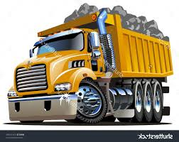 Buy Dump Truck With Hauling Rates Also For Sale Jacksonville Fl Or ... Images Of Dump Trucks Shop Of Clipart Library Buy Friction Powered Giant Super Builders Cstruction Vehicles 6 Wheeler C5b Huang He Truck12m 220hp Philippines And Best Beiben 40 Ton Truck 6x4 New Pricebeiben Used Howo Sinotruk Dump Truck Tipper Dumper Hinged D 1000 Apg Buy In Dnipro Man Tga 480 20 M3 Trucks For Sale Wts Truckgrain Upgrade Your In 2018 Bad Credit Ok Delray Beach Pictures For Kids 50 List Manufacturers Load Dimension Photos Dumptrucks Their