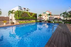 100 Hue Boutique Rosaleen Hotel Vietnam Bookingcom