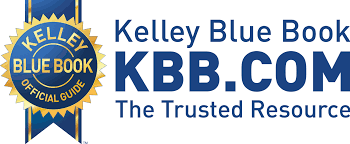 100 Kelley Blue Book Used Truck Prices ZoomInfocom