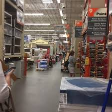The Home Depot 23 s & 22 Reviews Hardware Stores 420