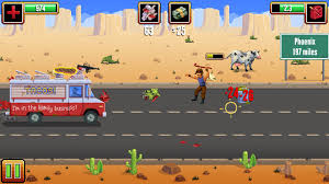 Gunman Taco Truck For Amazon Kindle Fire HD – Free Download Games ...