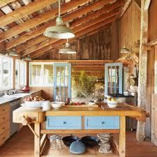 Western Interior Design Ideas