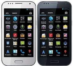 Android Dual SIM GSM GSM dual core Cortex processor RAM Internal Memory expandable by up to via microSD AF Rear camera with LED flash VGA