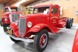 100 1936 International Truck C40F Vintage S Pinterest S