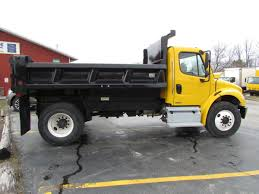 2012 Freightliner M2 Dump Truck ( Pending Sale) - Westside Truck Center Dump Trucks For Sale Truck N Trailer Magazine Sales Tri Axle 1990 Peterbilt 378 Dump Truck Item L3032 Sold June 13 P On Craigslist Volvo Usa Western Star 4700sf For Sale Albemarle North Carolina Price Us Jordan Used Inc Tim Gibbs Continues Mack Tradition With Gu713 1965 Shasta Camper In Asheville Trash Tasures Nc Youtube More At Er Equipment Class A