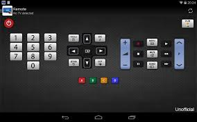Remote for Samsung TV Android Apps on Google Play
