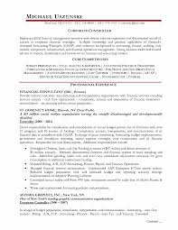 Document Controller Resume Samples Free Cover Letter Templates Best Of Example And