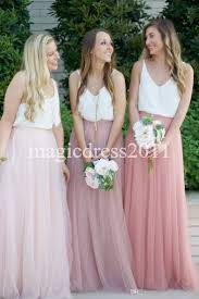 best 20 bridesmaid dresses online ideas on pinterest blue