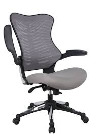Office Factor Gray Office Chair Ergonomic Lumbar Support Adjustable ... Amazoncom Vanbow Extra High Back Mesh Office Chair Adjustable Novo Ergonomic Task Chairs Sitonit Seating Black 400lb Midback Go2073fgg Schoolfniture4lesscom Flash Fniture And Gray Swivel Pro Line Ii 2902430 Bizchaircom Bt90297magg Top 10 Best 2018 Heavycom For 2019 The Ultimate Guide Reviews 14 Of Gear Patrol Humanscale Liberty Without Arms Moustache Longem Computer Desk
