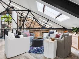 100 Converted Warehouse For Sale Melbourne 8 Of Australias Coolest Warehouse Conversions The Real