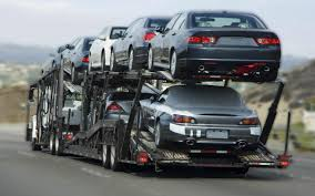 100 Auto Truck Transport Soldier Shipping Page 3 Car Shipping Car