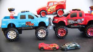 CAR 95, FORD TRUCK AND MINI CARS FOR KIDS - Buy Vehicles 1995 Ford F150 Information And Photos Zombiedrive Questions Paint Code For Eddie Bauer Cargurus 93 95 Lightning For Sale Show Off Your Pre97 Trucks Page 9 F150online Forums Ford Nh Archives Autostrach Lund Moonvisor On F150 Youtube Clear Parking Lights 21996 Bronco Etc Truck Lets See Some Guys Looking Pics Of Lifted 68 Enthusiasts I Have A It Started Jerking Wont Start