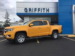 Neosho - New Chevrolet Colorado Vehicles For Sale Midmo Auto Sales Sedalia Mo New Used Cars Trucks Service 2018 Chevy Silverado 2500 Hd Commercial Pickup For Kansas City Truck Nerf Bars Ordinary 2016 Chevrolet 1500 Lt Camera Red Hot Regular Cab 4wd Coffee Beverage Sale In Missouri 1987 S10 4x4 Show Sale At Gateway Classic Weber Creve Coeur Serving St Charles Louis Central News Mid Powerhouse Special On Craigslist Appealing Beautiful The Low Forward Helps You Work Smarter