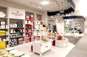 View In Gallery Jonathan Adler Display JCPenney