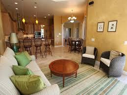 Daiquiri Deck Raw Bar Siesta Key by Luxury Estate On Siesta Key Siesta Key Vacation Rentals