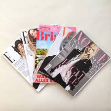 Elle Decor Sweepstakes And Giveaways by Learn To Enter Magazine Sweepstakes Quickly And Easily
