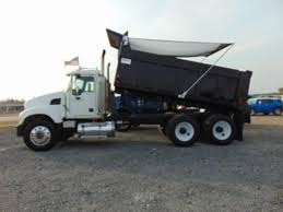 Tri Axle Dump Trucks For Sale In New England Together With Truck ... Clean 30 Tons Mack Dumptipper Truck For Hirehaulage Autos Hire Rent 10 Ton Dump High Mobility Wellington Plant Hire Cat 320 Excavator Loading Into A 730 Dump Truck Thin Ice Trucks In Northwest Arkansas Northeast Oklahoma Kewdale Tandems And Triaxels Nj Articulated Casabene Group Perth Wa Titan Plant 40 Tonne 22 Dumptruck Glasgow Scotland For Hire In