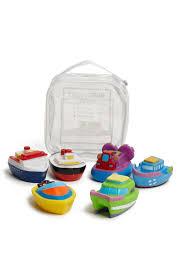 Oxo Tot Seedling High Chair by Kids U0027 Elegant Baby Clothing Shoes U0026 Accessories 30 U0026 Under