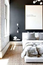 Urban Decor Idea Interior Design On Wall At Home Best Ideas